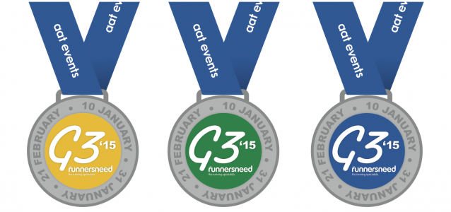 G3 medal 2015_stage 2 copy
