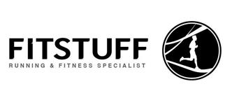 Fitstuff promo