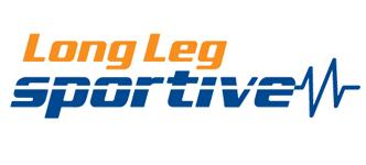 Long Leg Sportive
