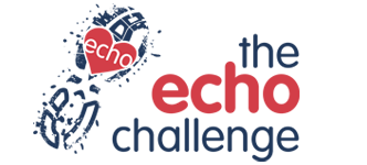 ECHO, Challenge, 10k, 5k, 10km, 5km, polesden, running, surrey