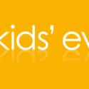 website-kids-header