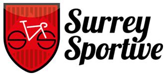 sportive-2015