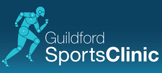 Guildford SPorts Clinic