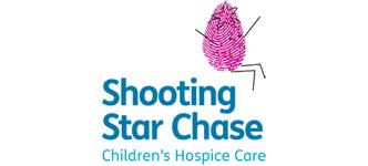 Shooting Star CHASE