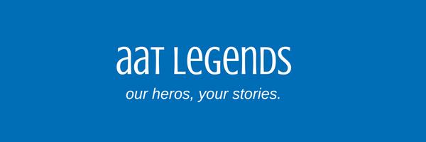 aat legends (1)