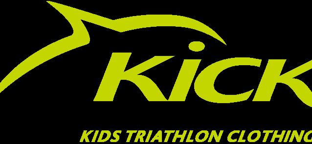 dolphin-kick-logo-large