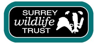 Surrey Wildlife trust