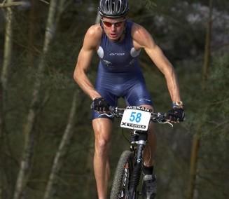 Sam Gardner Duathlon Surrey allabouttriathlons