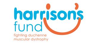 Harrison's