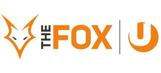 Fox Ultra