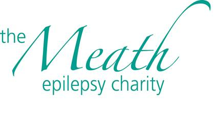 Meath Epilepsy