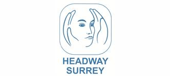 HeadwaySurrey2
