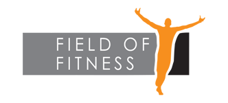 Field of Fitness