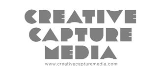 CreativeCMedia