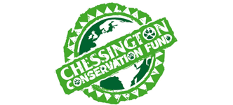 Chessington Conservation