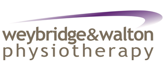 Weybridge Physio