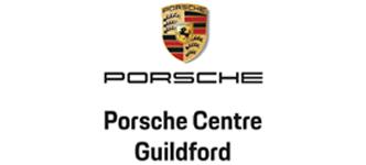 Porsche Guildford